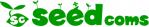 Seedcoms